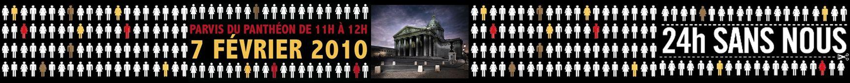 http://xavier.lefaure.free.fr/ljsi/pantheon_1.jpg