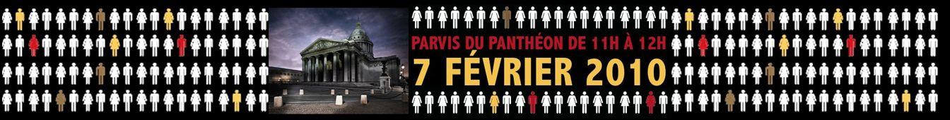 http://xavier.lefaure.free.fr/ljsi/pantheon_2.jpg